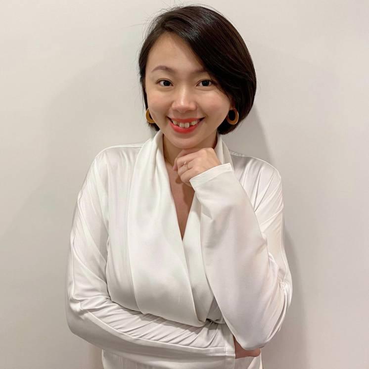 SL Marketing Director- Una