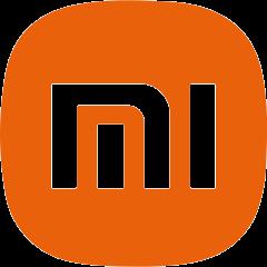 小米 removebg preview
