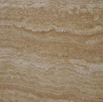 木紋洞石 Southern Land 南國工程