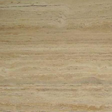 義大利米黃洞石 Southern Land 南國工程