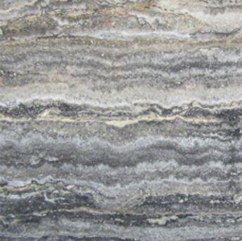 銀灰洞石 Southern Land 南國工程