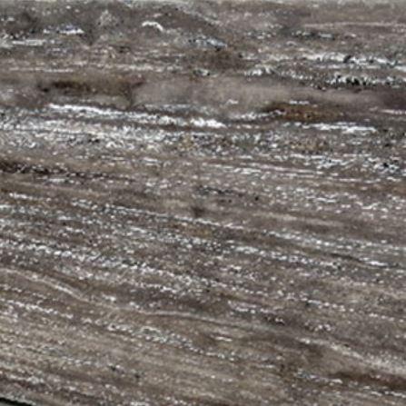 黑洞石 Southern Land 南國工程