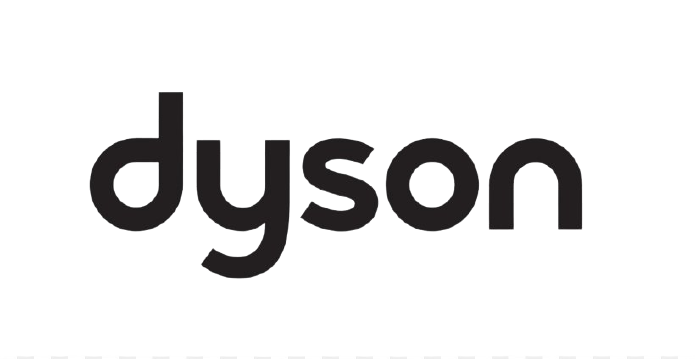 dyson removebg preview
