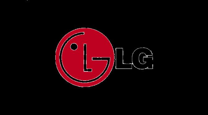 kisspng logo brand company lg electronics thailand plc 5ba43a6fc0e541.2658764415374895197901 removebg preview