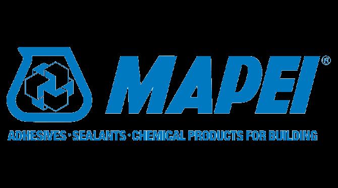 mapei spa vector logo removebg preview Southern Land 南國工程